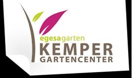 egesa garten Gartencenter Kemper in Hagen am Teutoburger Wald